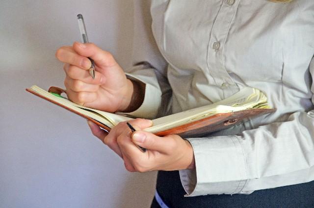 帳簿の記載及び保存の義務