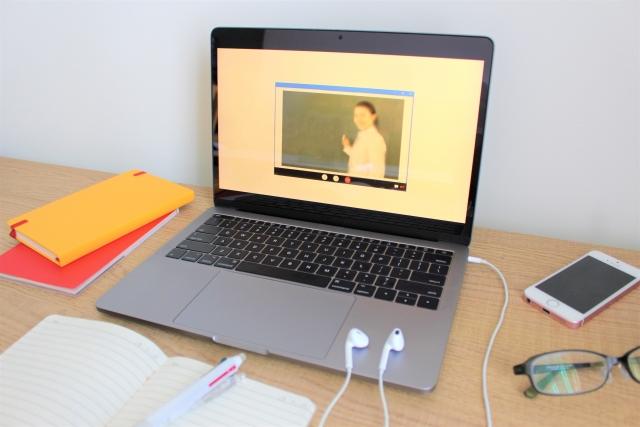 新型コロナウイルスに伴う暫定的な講習会の実施について